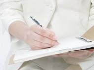就業規則などの社内規程の作成・変更の詳細